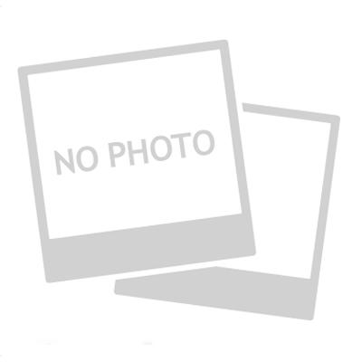 Вибійне пристрій для монтажу КРОКО-308, Біг-308 і КРОКО-512
