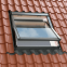 Вікно Velux Стандарт (Ручка знизу) 3