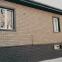 Фасадна плитка Піщана цегла (Техноніколь) 0
