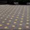 Тротуарная плитка Сота 0
