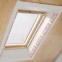 Вікно Velux Комфорт (Ручка зверху) 0