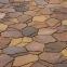 Тротуарная плитка Песчаник 0