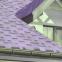 Roofshield Модерн 2