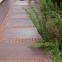 Тротуарная плитка Плита 900х450 0