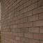 Фасадная плитка Терракотовый кирпич (Технониколь) 3