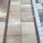 Тротуарная плитка Плита 900х450 2