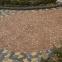 Тротуарная плитка Маргарита 2