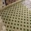 Тротуарная плитка Парковочная решетка 2