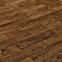 Терасна плитка Тераса 3