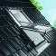 Вікно Roto (Центральна вісь + термоізоляція WD) 3