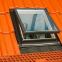 Вікно  Fakro 66х98 3
