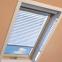 Окно Fakro 78x180 2