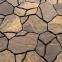Тротуарная плитка Песчаник 3
