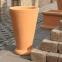 Бетонна ваза Класик 2