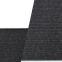 Бітумна - Owens (Corning TruDefinition Duration MAX) 0