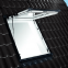 Окно Roto (Верхняя ось + термоизоляция WD) 3