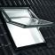 Окно Roto (Поднятая ось + термоизоляция WD) 3