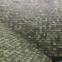 Technonicol Shinglas Континент 0