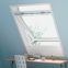 Вікно Velux Преміум Integra (Поліуретан) 2
