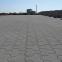 Тротуарная плитка Тригран 0
