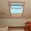 Окно Roto (Поднятая ось + термоизоляция WD) 2