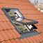 Вікно Fakro 94x140 4