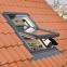Вікно Fakro 78x160 3