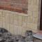 Искусственный камень угловой элемент ЗМ Сланец 2