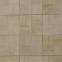 Террасная плитка Тосколано 0