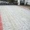 Тротуарная плитка Сота 2