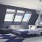 Вікно  Fakro 94x118 2