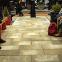 Тротуарна плитка Неоліт 2