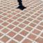 Тротуарна плитка Шашка 0