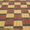 Тротуарна плитка Цегла Вузька 3
