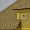 Roofshield Стандарт 0