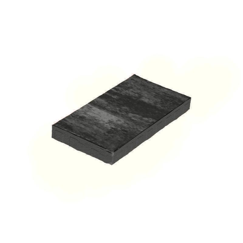Тротуарна плитка Неоліт