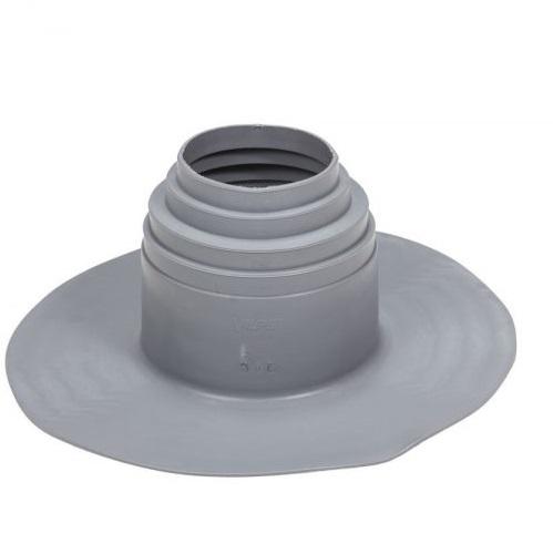 Ущільнювач ПВХ 12 - 100 мм
