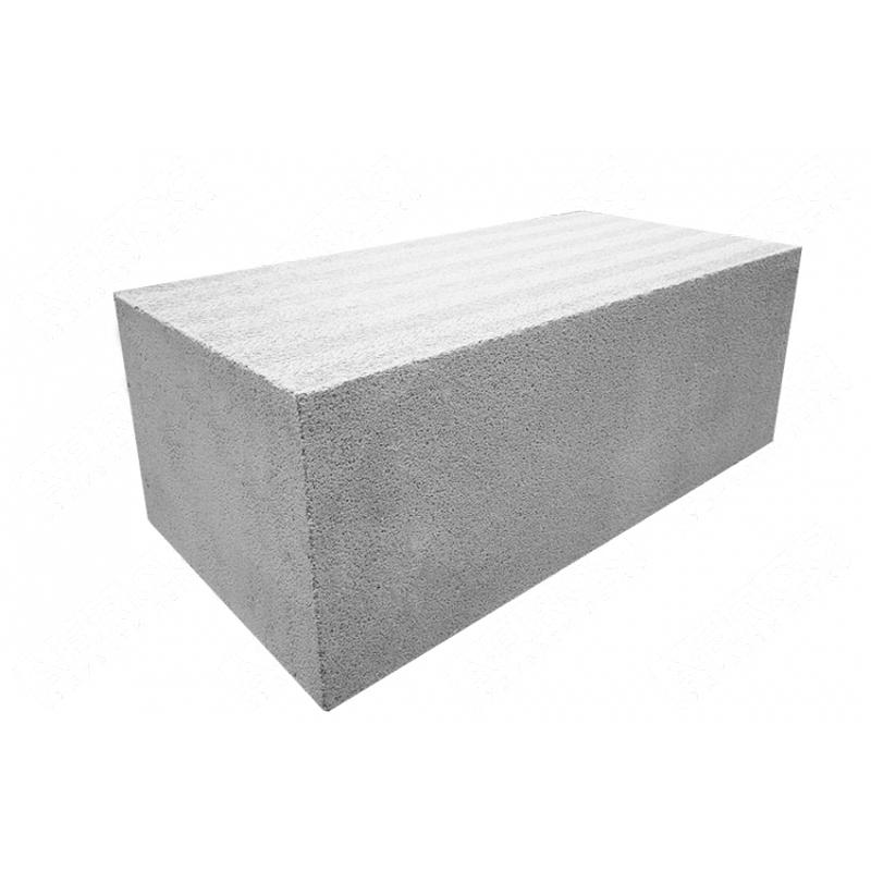 Stonelight 280×200×600