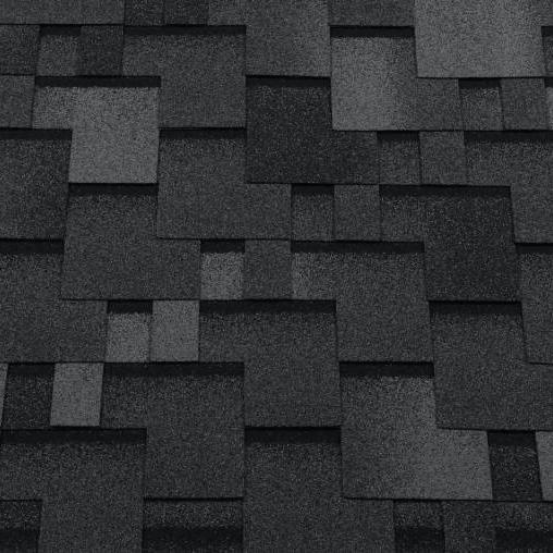 Roofshield Модерн