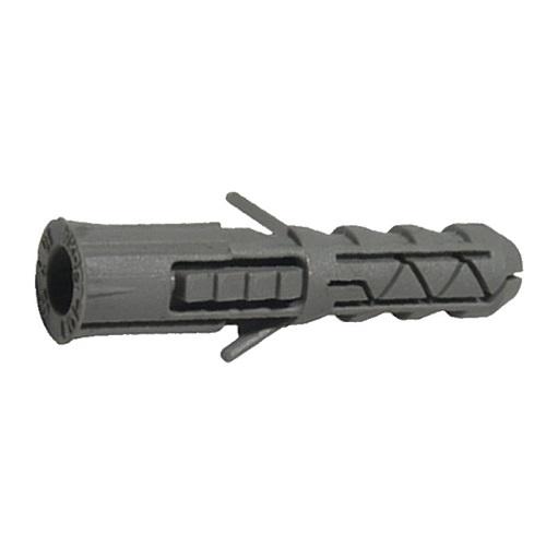 Розпірний дюбель KPX-14080, 14 х 80