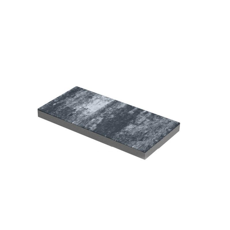 Тротуарная плитка Плита 900х450