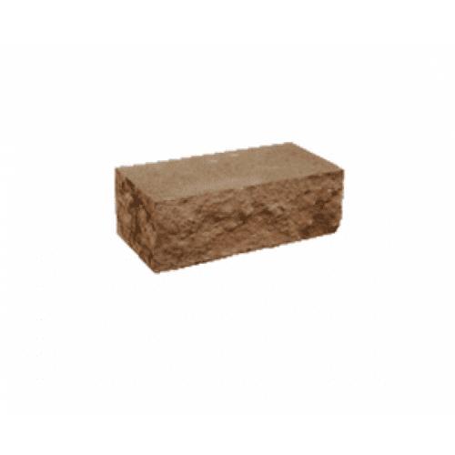 Декоративный камень 180×150×350