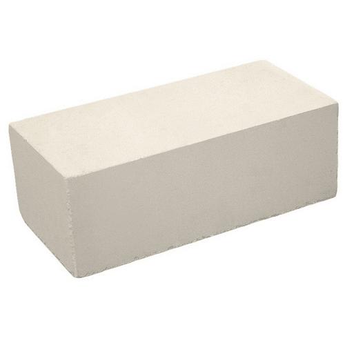 Кирпич силикатный 250х120х65 см (Житомир)