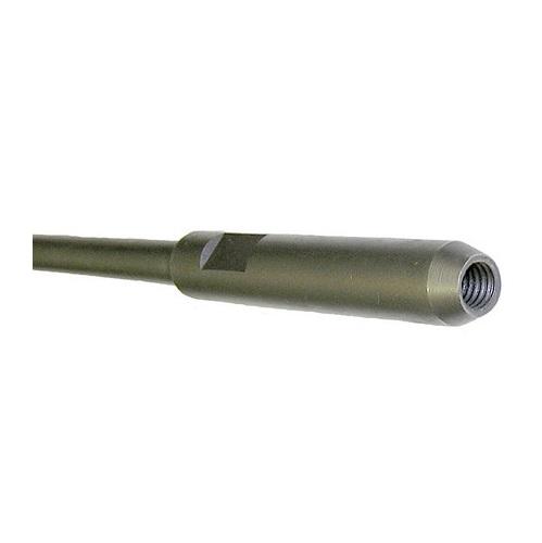 Насадка на дрель для монтажа CROCO-110 и BIG-110 к бетону