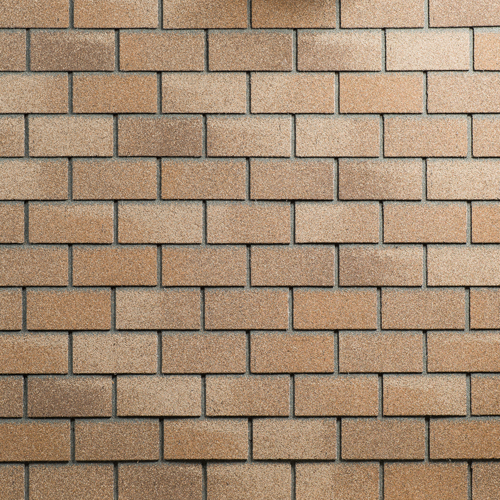 Фасадна плитка Піщана цегла (Техноніколь)