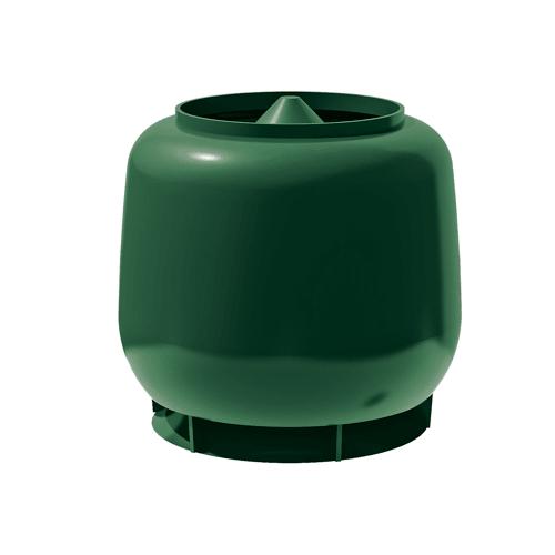 Колпак D-100-D160