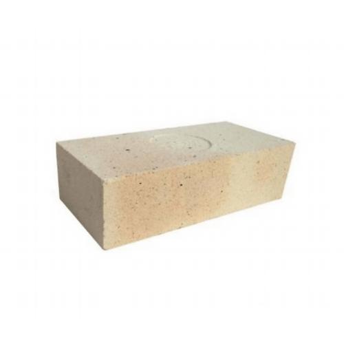 Цегла вогнетривка Шамотна ША-5 Камінна 230х114х65 см