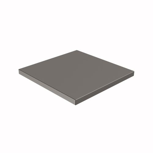 Плита для ступенек 325х325х20 мм