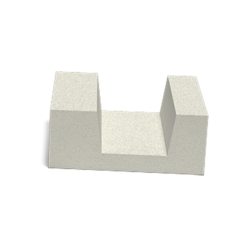 U-блок 300×250×500