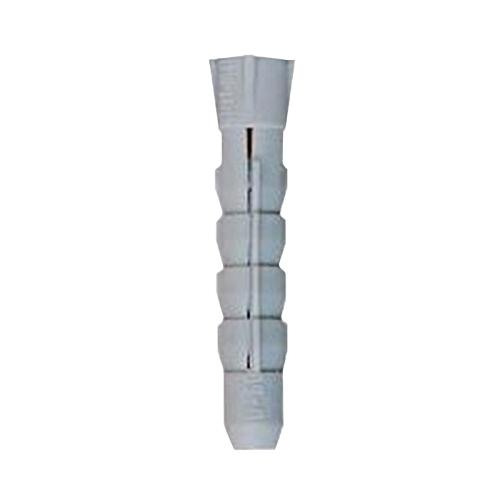 Дюбель всебічного розпору КПВ-06050, 6 х 50